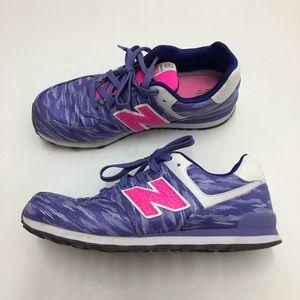 competitive price 68765 da0c7 New Balance Shoes | Response 20 Size 95 | Poshmark